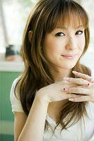 【現在】椿姫彩菜が消えた・干された理由まとめ!本名や男時代の画像ものサムネイル画像