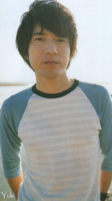 桜井和寿の画像 p1_22