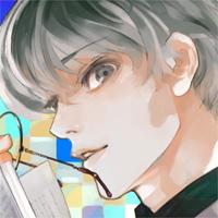東京喰種(東京グール)ネタバレ・間奏・画バレ・最新情報まとめ!のサムネイル画像
