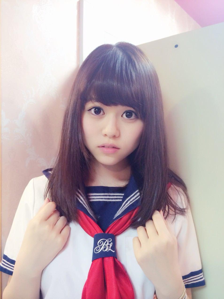 志崎ひなたの画像 p1_34