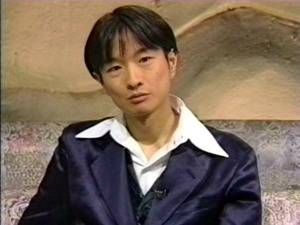 小沢健二の現在!子供や妻・エリザベスコールについて調査!のサムネイル画像