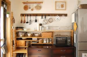 セリアのおすすめ人気商品まとめ【100均・キッチン・文房具】のサムネイル画像