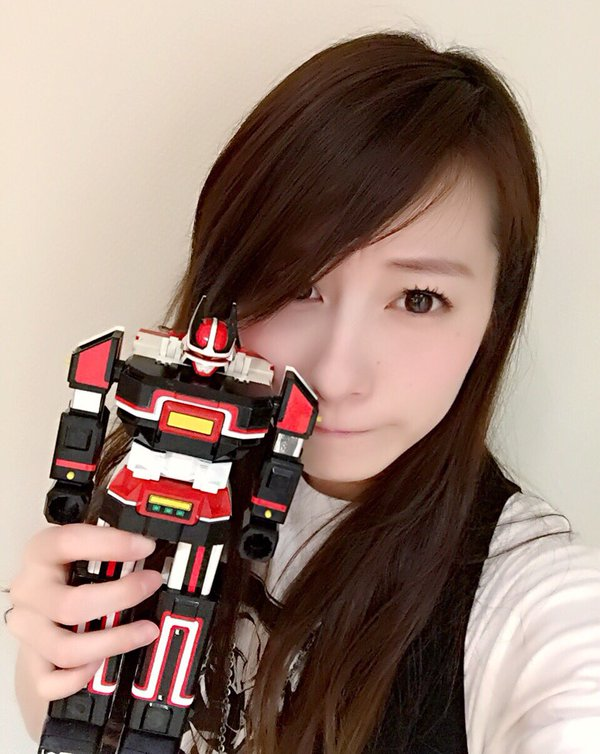 宮島咲良の画像 p1_30