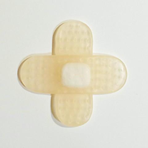絆創膏のダイエットの効果と貼り方・口コミまとめ!足のやり方!のサムネイル画像