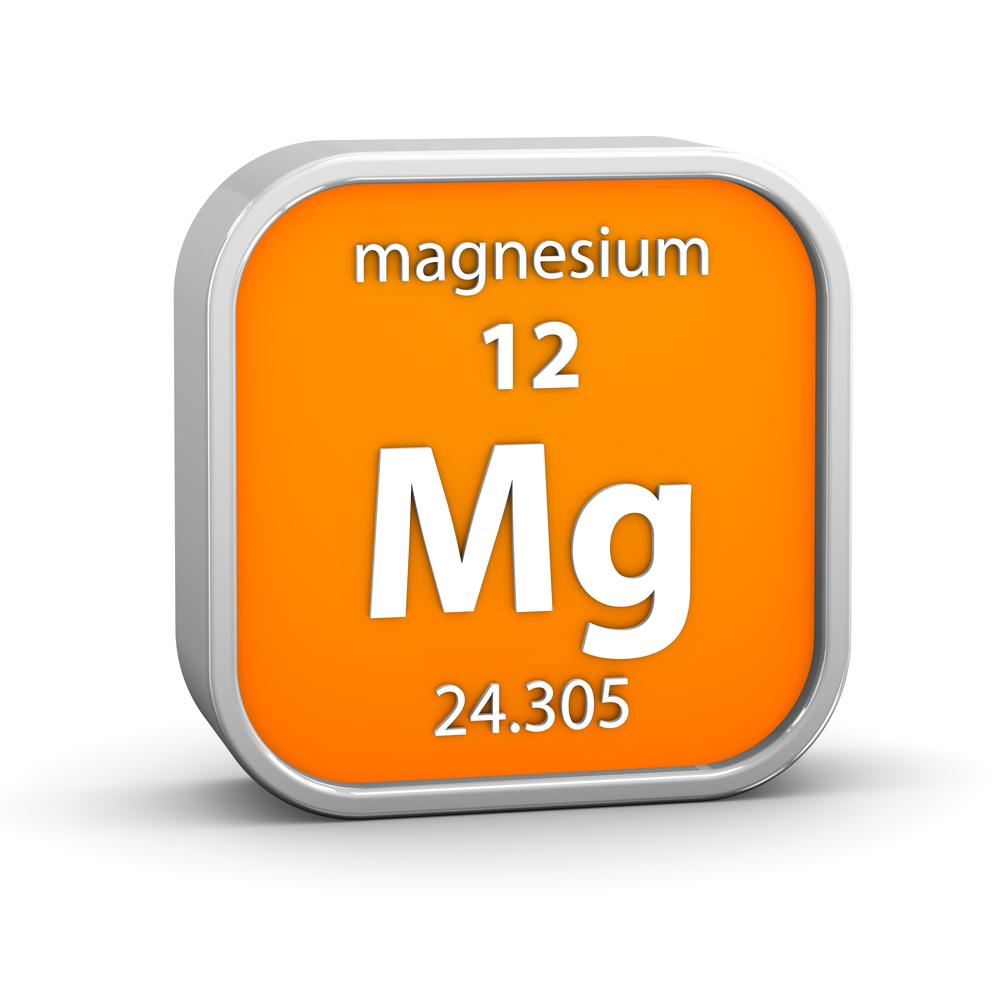 マグネシウムの多い食品と効果について。不足するとこんな病気や症状が!のサムネイル画像