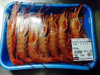コストコでBBQ!バーベキューのおすすめ食材を一挙大公開!のサムネイル画像