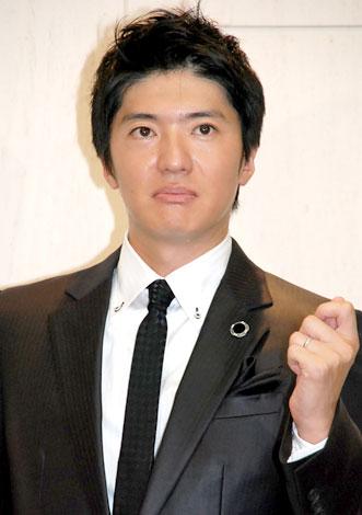 長井秀和の画像 p1_13