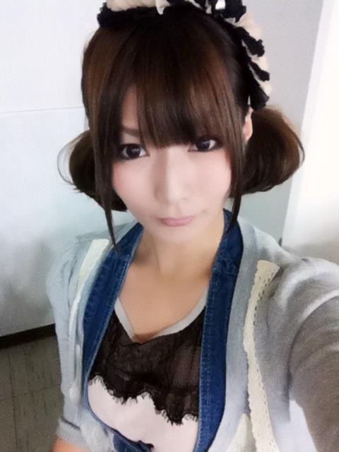 京本有加の画像 p1_13
