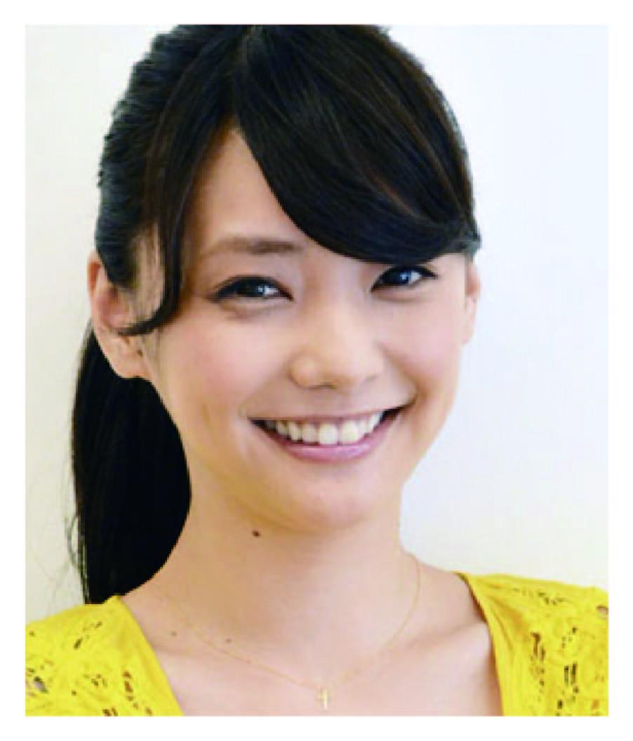 【水着】倉科カナのFカップ胸まとめ!スリーサイズは?過激GIF画像のサムネイル画像