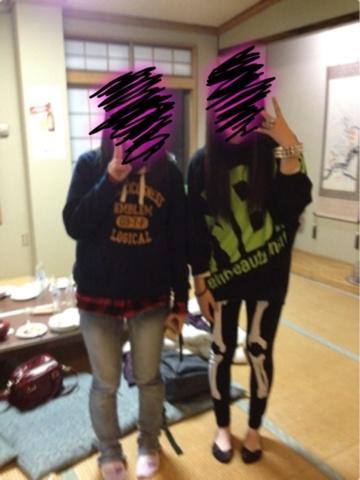 ライブの服装コーデ!春夏秋冬の女子・レディース着こなしファッション術!のサムネイル画像
