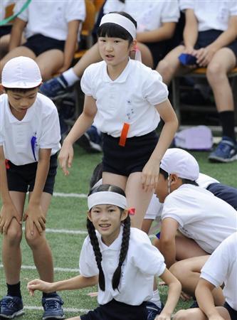 【自閉症】愛子さまは発達障害(アスペルガー)?現在は学校も欠席のサムネイル画像