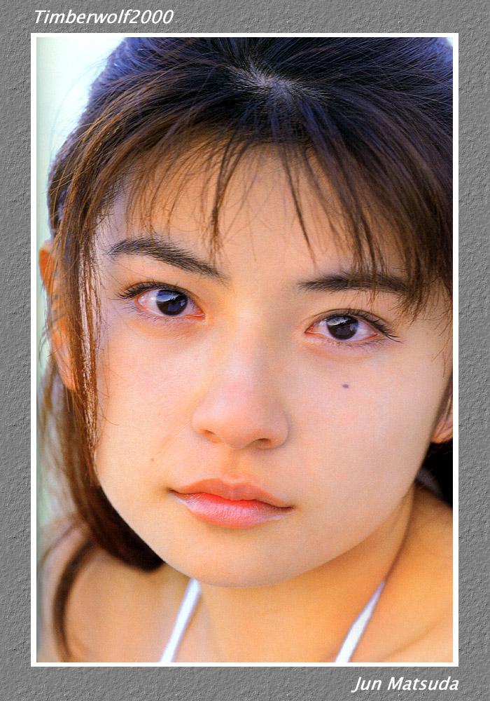 松田純の画像 p1_22
