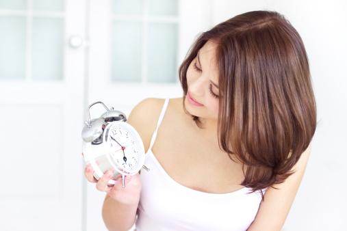 妊娠初期の便秘・腹痛解消法!排便時にいきむと流産の危険がある?のサムネイル画像