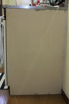 セリア店舗情報まとめ!【100均・DIY・収納グッズ・クラフト用品】のサムネイル画像