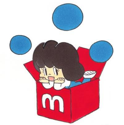 メルカリの返品・返金方法まとめ【送料・返品したい・トラブル】のサムネイル画像