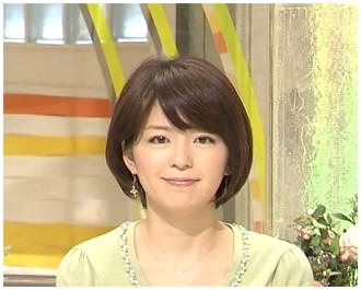 中野美奈子の画像 p1_22