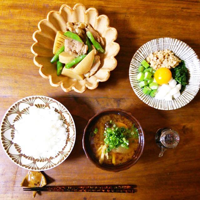 【ふみ飯】木村文乃のインスタ写真(自炊料理)まとめ【下品書き込み被害も】のサムネイル画像