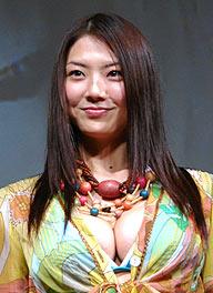相澤仁美の画像 p1_2
