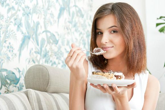 タンパク質の多い食品ランキング!食べ物や食材、摂取量についてのサムネイル画像