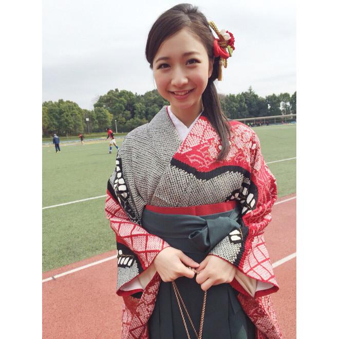田原可南子の画像 p1_9