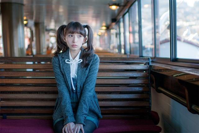 斉藤アリスの画像 p1_20