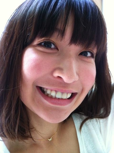 小野真弓の画像 p1_35