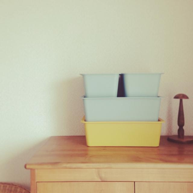ダイソースクエアボックスのサイズ・再入荷・在庫・使い方まとめ!のサムネイル画像