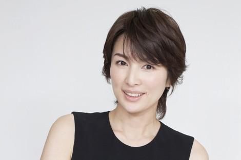 吉瀬美智子の画像 p1_11