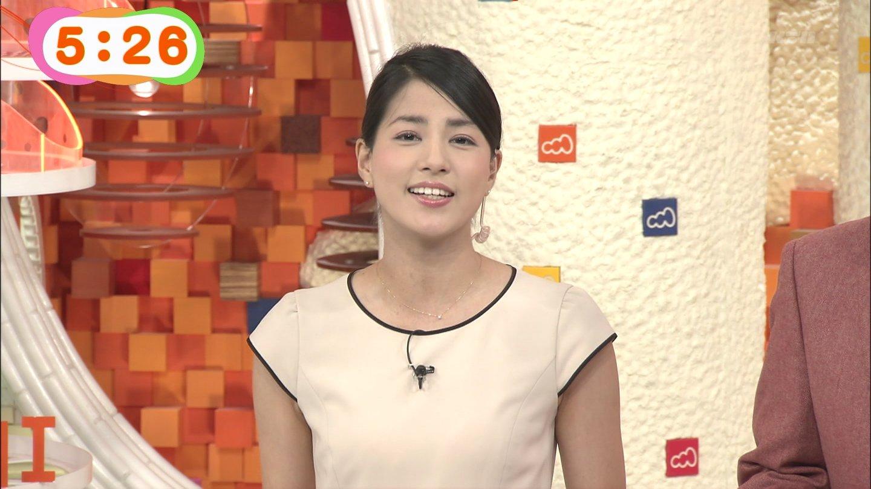 永島優美の画像 p1_10
