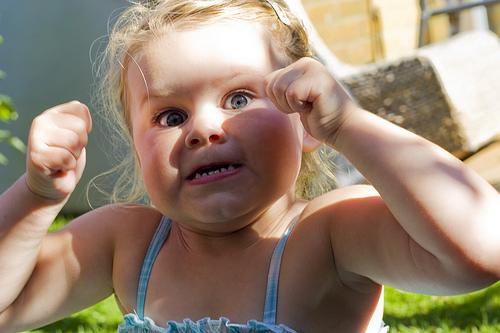 ビルドマッスルHMB効果の口コミまとめ!【副作用・嘘・評判】のサムネイル画像