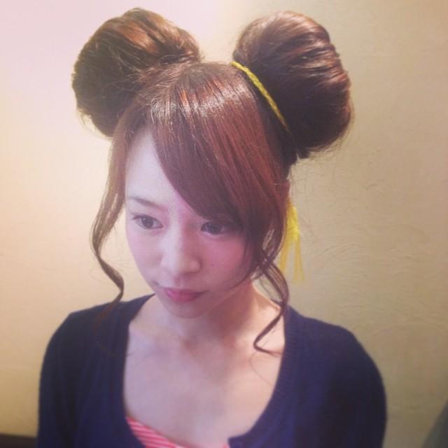 キスマイコンサートのファンおすすめ参戦服・髪型まとめ!【ファンサ】のサムネイル