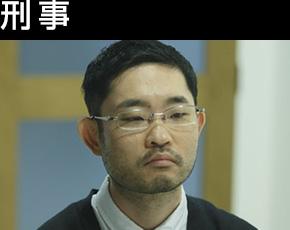 今野浩喜の画像 p1_23