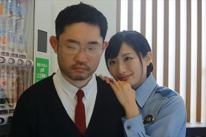 今野浩喜の画像 p1_4