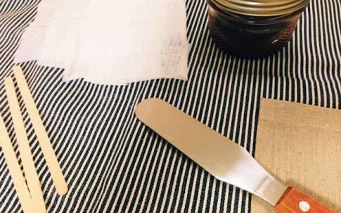 ブラジリアンワックスの作り方と使い方!自分で自宅で簡単セルフ脱毛!のサムネイル画像