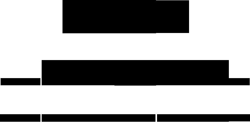 イーハイフンの福袋2017は予約できる?2016福袋の中身ネタバレも!のサムネイル画像