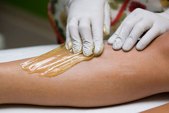ブラジリアンワックスの痛みを軽減させるコツまとめ!その後のアフターケアも!のサムネイル画像