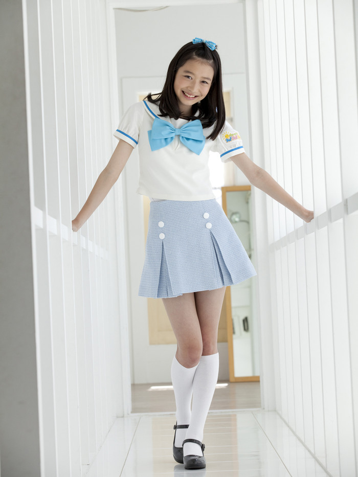 岡本夏美の画像 p1_16