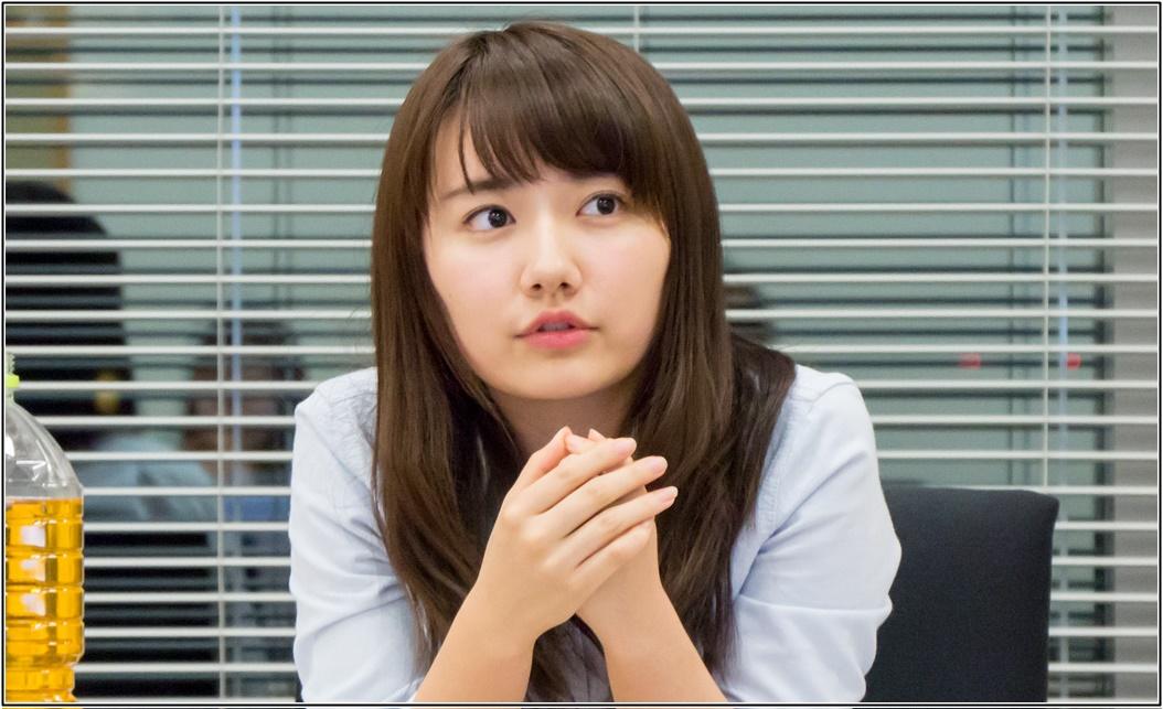 椎木里佳とtehuとの関係は?現在の熱愛彼氏は誰?男性遍歴がすごい!のサムネイル画像