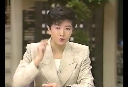 「小宮悦子」の画像検索結果