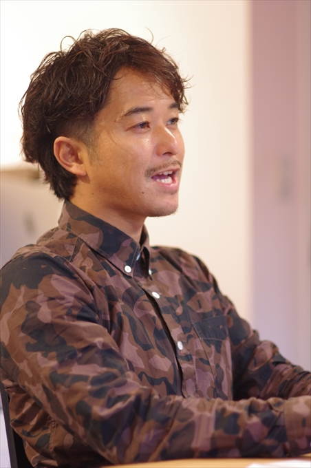 小橋賢児の画像 p1_20