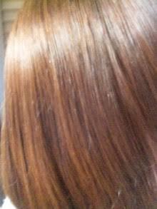 【ダイソー】RJローションの使い方まとめ!まつげの育毛や髪に良いって本当?のサムネイル画像