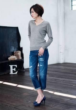 プチプラファッションの通販サイト&ファッションブランドまとめ!のサムネイル画像