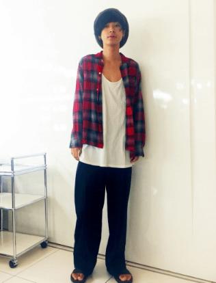成田凌の彼女は広瀬すず?兄や身長を調査!過去の髪型画像まとめのサムネイル画像