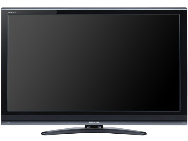 4K・液晶テレビメーカー比較!おすすめメーカー、人気売れ筋ランキング!のサムネイル画像