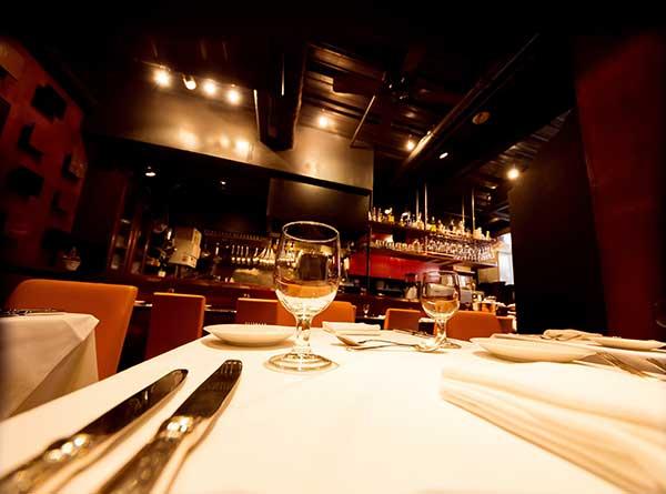 初デートの食事で気を付けることまとめ!おすすめの場所と食事の後のプランを紹介のサムネイル画像