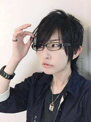 髪型 男装 髪型 ショート : pinky-media.jp