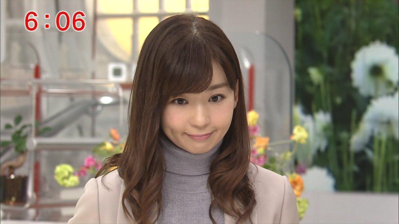 松尾由美子の画像 p1_29