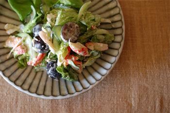 南雲吉則の食事法「一日一食」の評判と若返りダイエットまとめ!のサムネイル画像