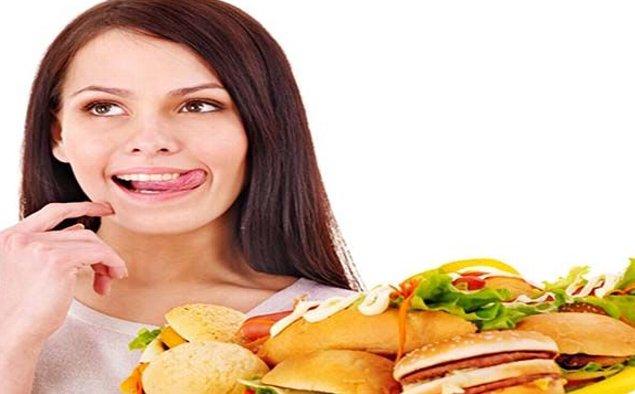セロトニンを食べ物で増やす方法まとめ!セロトニンとは?不足するとどうなるの?のサムネイル画像