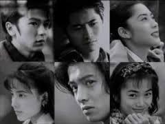 【カイジ】萩原聖人、和久井映見と離婚後の今現在…麻雀、キムタクとの関係のサムネイル画像